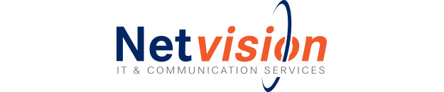Netvision ICT & Services